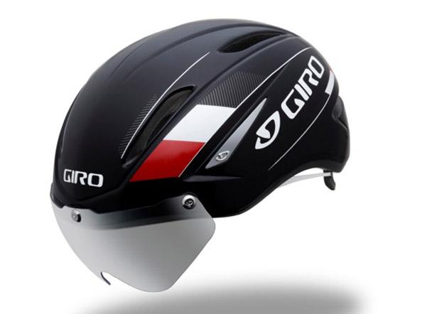 giro air attack helmets Windows