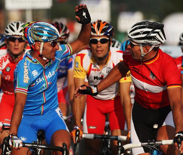 UCI+Road+World+Championships+YDOyZh6FuJfl