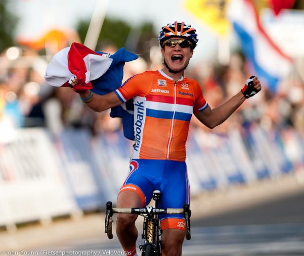World-TT-Champs-2012-2-Marianne-Vos-Celebrates-2