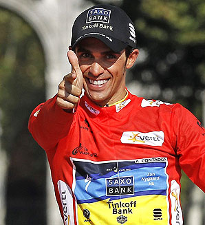 Alberto-Contador-1