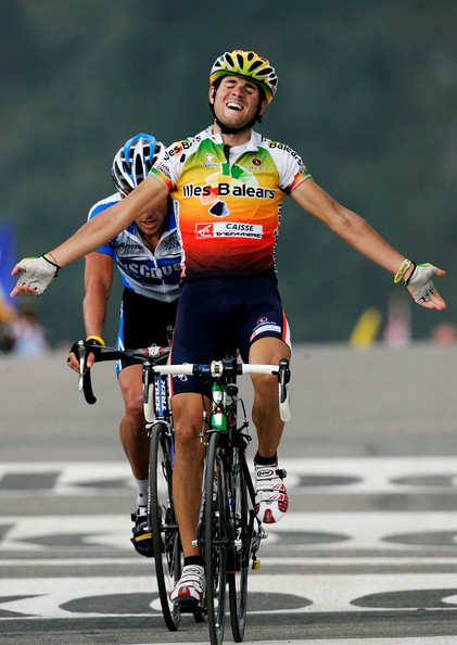Alejandro+Valverde+Lance+Armstrong+Sports+_EyrKsAjFs3l