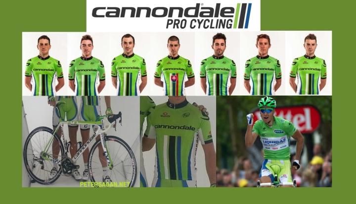 cannondale2013