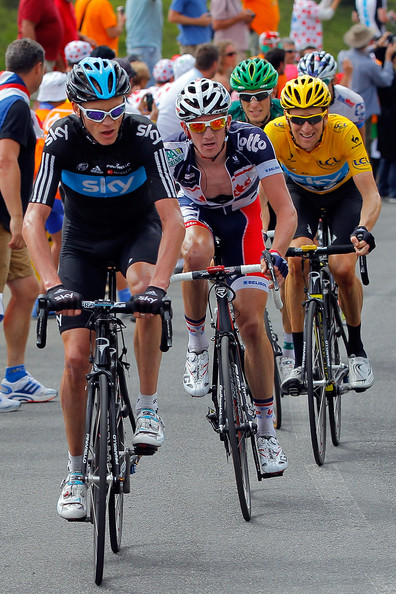 Jurgen+Van+Den+Broeck+Le+Tour+de+France+2012+sQt8wfuVz09l