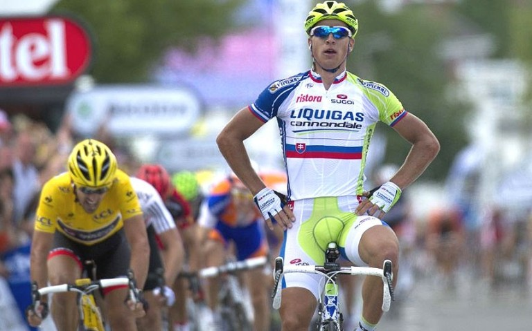 Peter_Sagan-sit_2264196k
