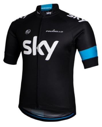 rapha-sky-pro-team-jersey-2013