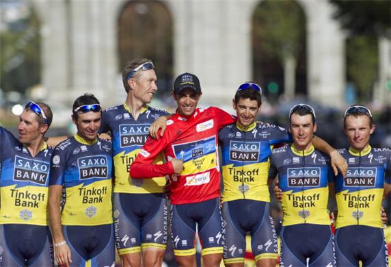 Team-Saxo-Tinkoff-content-with-UCIs-decision-over-World-Tour-licence-209072