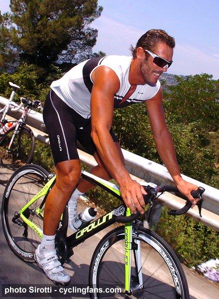 2009_gp_camaiore_mario_cipollini2