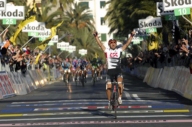 Cancellara_2008_Sirotti