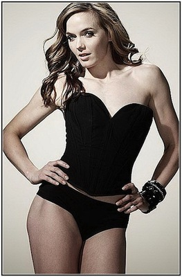 victoria_pendleton_FHM-proc_display_image