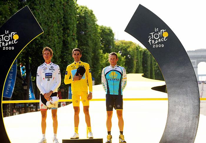 2009-tour-de-france-final-podium