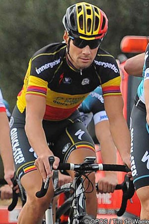 Boonen_Tom_OPQS13_training1