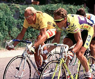 laurent_fignon_wint_tour_de_france_1984