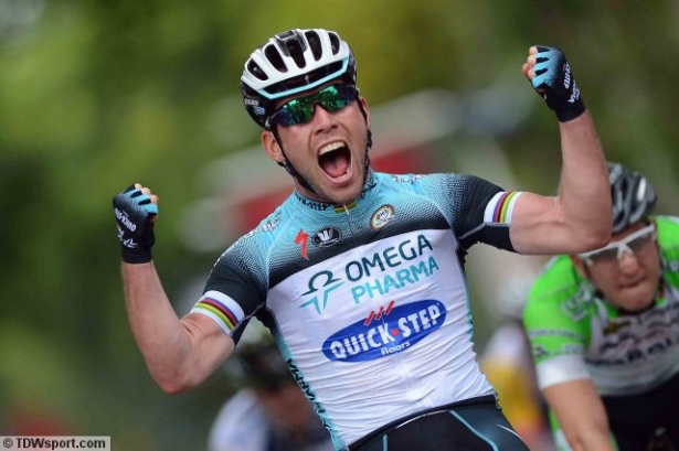 mark-cavendish-san-luis-2013