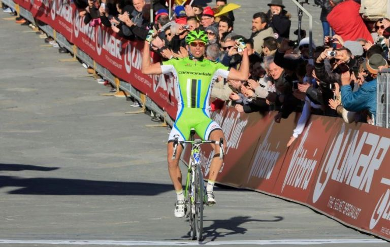 moreno-moser-wins-strade-bianche-2013