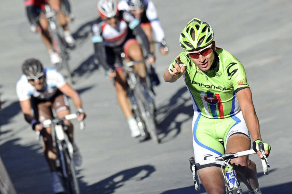peter-sagan-second-strade-bianche-2013