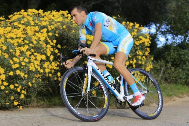Vincenzo-Nibali-Astana