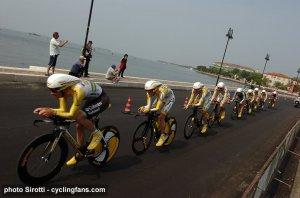 2009_giro_d_italia_team_columbia_highroad_stage1_team_time_trial_lido_di_venezia_venice2
