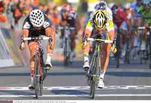 Cycling: 100e Milan - Sanremo