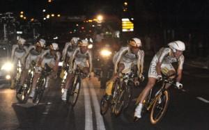 vuelta-2010-st1-columbia