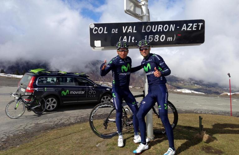 Alejandro-Valverde-Nairo-Quintana