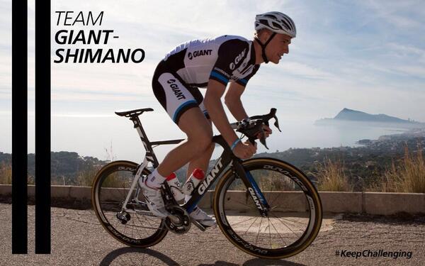 giantshimano2014