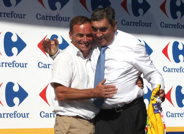 Bernard+Hinault+Eddy+Merckx+Tour+de+France+AiVdget0H43l