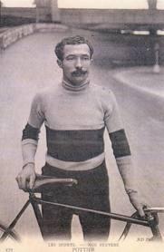 Rene Pottier