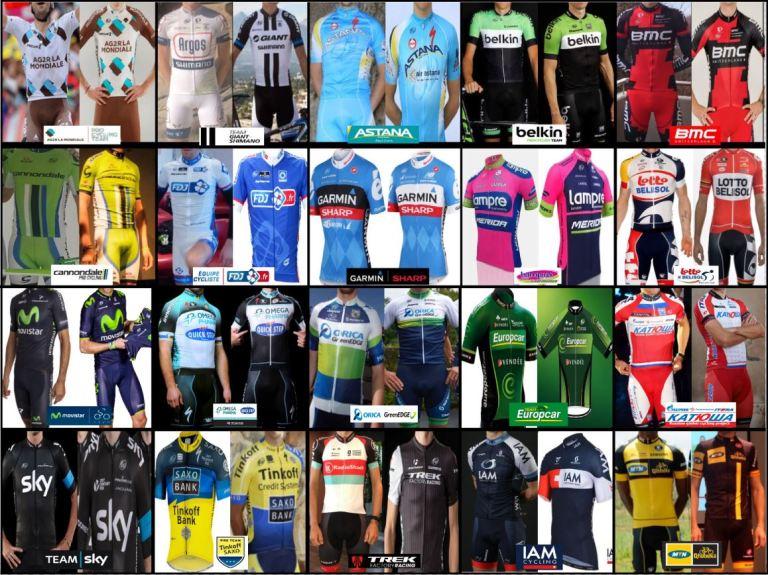 2013v2014 jerseys