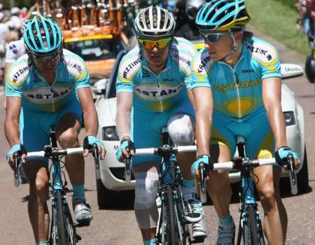 astana-cycling