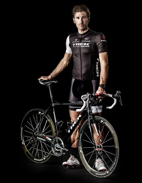 fabian-cancellara-bike