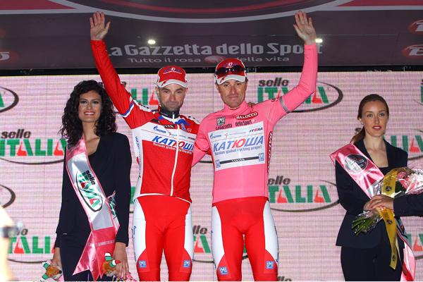Giro-5