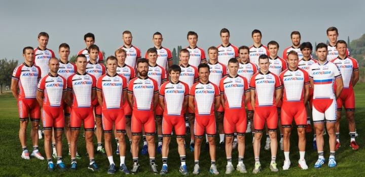 header_Team Katusha 1