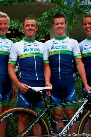 Orica_GreenEdge_jersey14-1