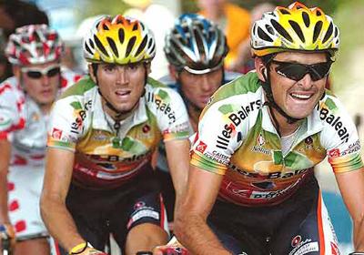 Valverde-2005