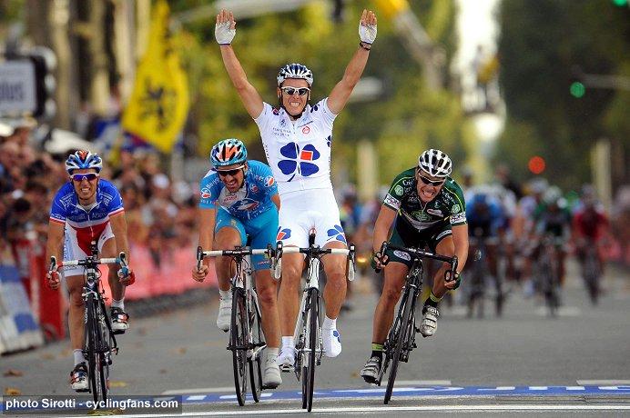 2008_paris_tours_philippe_gilbert_francaise_des_jeux_wins