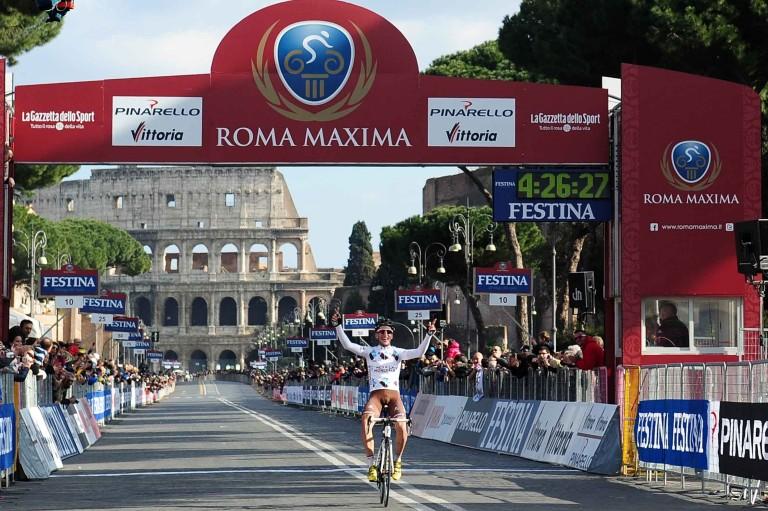 2013-Roma-Maxima-Blel-Kadri