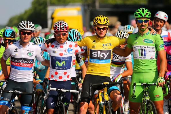 Andrew+Talansky+Le+Tour+de+France+Stage+21+jG5XKDUCC-Ol