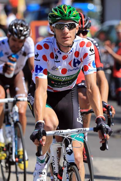 Le+Tour+de+France+2013+Stage+Twenty+ZO8VJ2IorrZl