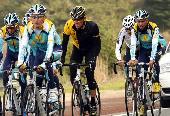 Astana+Cycling+Team+Training+Camp+114Usijmvukl