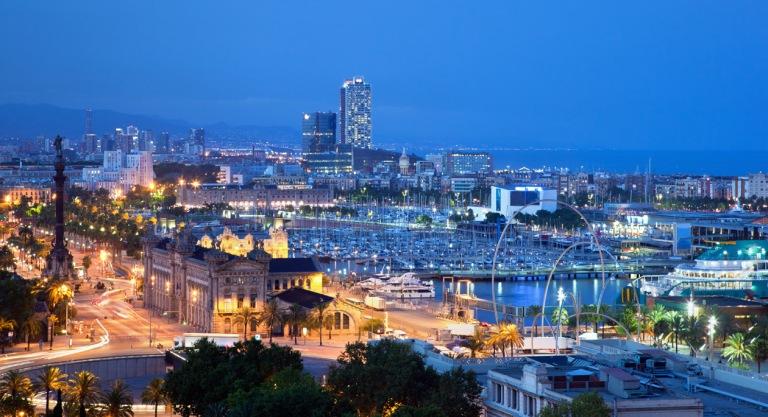 Barcelona-Ville1