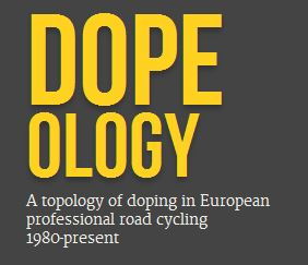 Dopeology