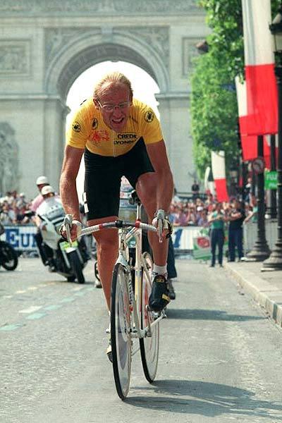 laurent-fignon-1989-tour-de-france-eight-seconds