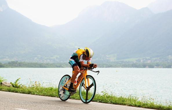 Tour+de+France+2009+Stage+Eighteen+Individual+CQnahfoI68il