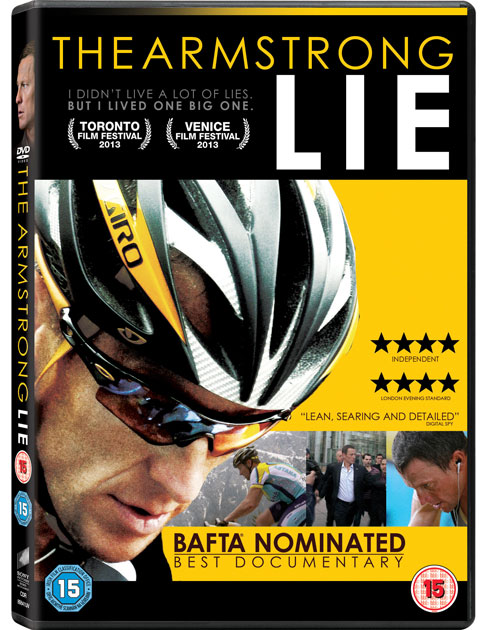 armstrong-lie-dvd