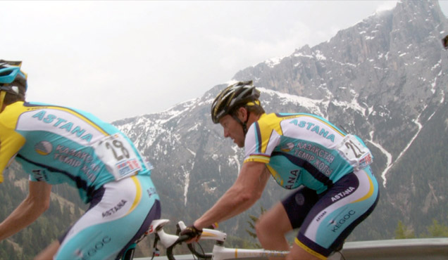the-armstrong-lie-lance-armstrong-bike-mountains-636-370