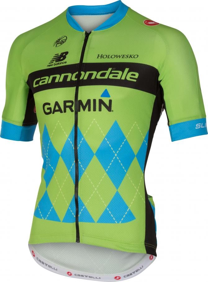 2015 Cycling jerseys – Sicycle 5b170ecbe