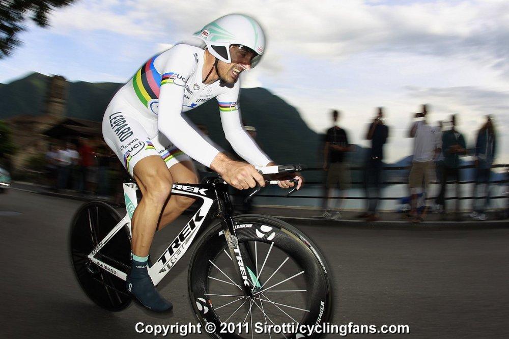 2011_tour_de_suisse_stage1_fabian_cancellara_leopard_trek_victory1