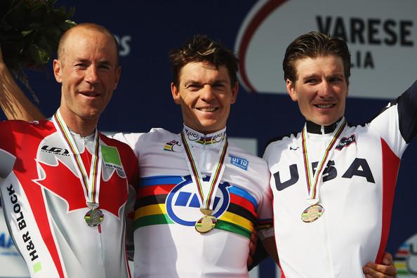 Bert+Grabsch+Svein+Tuft+UCI+Road+World+Championships+1WrGqy1sakil