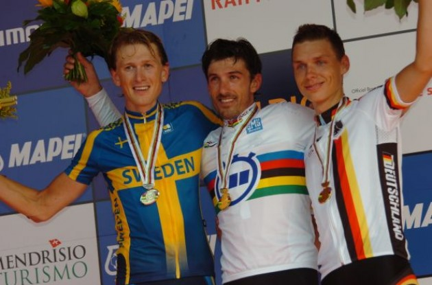 cancellara_larsson_martin_podium_1