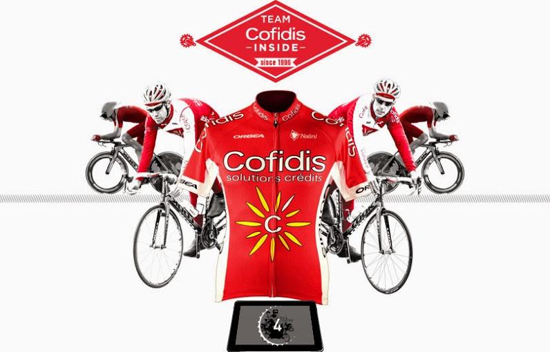 cofidis2015